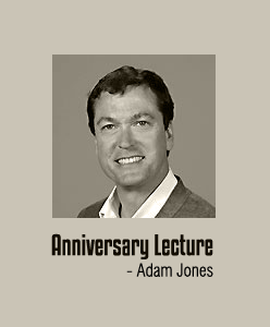 Dr.-Adam-Jones