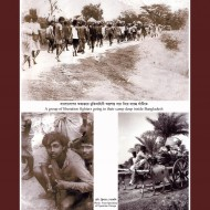 image-100 freedom fighter operation(freer spreakley) copy