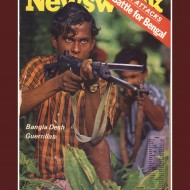 image-105 guerrilla newsweek copy