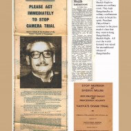 image-127 wake up world, stop trial of sheikh mujib copy