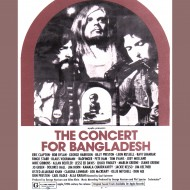 image-132 concert for bangladesh copy