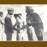 image-149 osmany and indian army copy