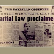 image-50 martial law proclaimed copy